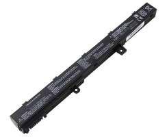 Baterie Asus Eee PC R051PX. Acumulator Asus Eee PC R051PX. Baterie laptop Asus Eee PC R051PX. Acumulator laptop Asus Eee PC R051PX. Baterie notebook Asus Eee PC R051PX