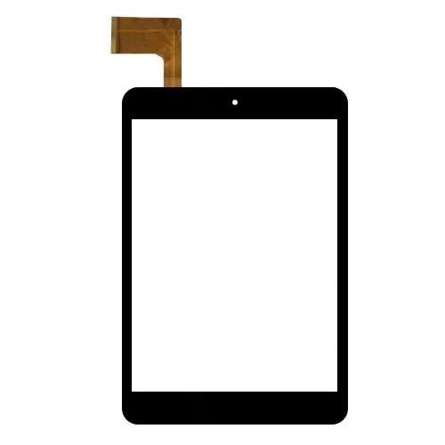 Touchscreen Digitizer IBUY S785 Geam Sticla Tableta imagine powerlaptop.ro 2021