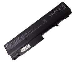 Baterie HP Compaq  NC6400 Originala. Acumulator HP Compaq  NC6400. Baterie laptop HP Compaq  NC6400. Acumulator laptop HP Compaq  NC6400. Baterie notebook HP Compaq  NC6400