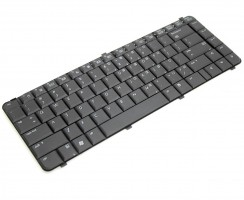 Tastatura Compaq  MP-05583US-9302. Keyboard Compaq  MP-05583US-9302. Tastaturi laptop Compaq  MP-05583US-9302. Tastatura notebook Compaq  MP-05583US-9302