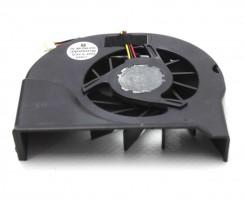 Cooler laptop Sony Vaio VGN-BX195SP. Ventilator procesor Sony Vaio VGN-BX195SP. Sistem racire laptop Sony Vaio VGN-BX195SP