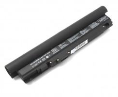 Baterie Sony  VGP-BPL11. Acumulator Sony  VGP-BPL11. Baterie laptop Sony  VGP-BPL11. Acumulator laptop Sony  VGP-BPL11. Baterie notebook Sony  VGP-BPL11