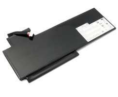 Baterie MSI  2PE. Acumulator MSI  2PE. Baterie laptop MSI  2PE. Acumulator laptop MSI  2PE. Baterie notebook MSI  2PE