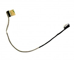 Cablu video LVDS Toshiba Satellite S55 B 40 pini