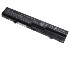 Baterie Compaq 326 . Acumulator Compaq 326 . Baterie laptop Compaq 326 . Acumulator laptop Compaq 326 . Baterie notebook Compaq 326