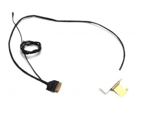 Cablu video eDP Lenovo  V110-15ISK 30 pini