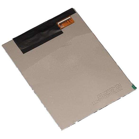 Display EBODA Revo R95 Ecran TN LCD Tableta imagine powerlaptop.ro 2021