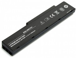 Baterie Fujitsu Siemens Amilo Li3710. Acumulator Fujitsu Siemens Amilo Li3710. Baterie laptop Fujitsu Siemens Amilo Li3710. Acumulator laptop Fujitsu Siemens Amilo Li3710. Baterie notebook Fujitsu Siemens Amilo Li3710