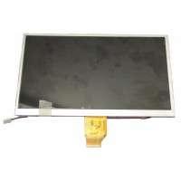 Display Smart Tech 1004DC. Ecran TN LCD tableta Smart Tech 1004DC