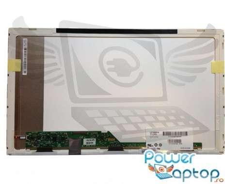 Display Sony Vaio VPCEH1S1E B. Ecran laptop Sony Vaio VPCEH1S1E B. Monitor laptop Sony Vaio VPCEH1S1E B