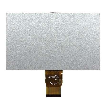 Display Allview Speed City Ecran TN LCD Tableta imagine powerlaptop.ro 2021
