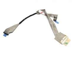 Cablu video LVDS Dell  50.4w109.002