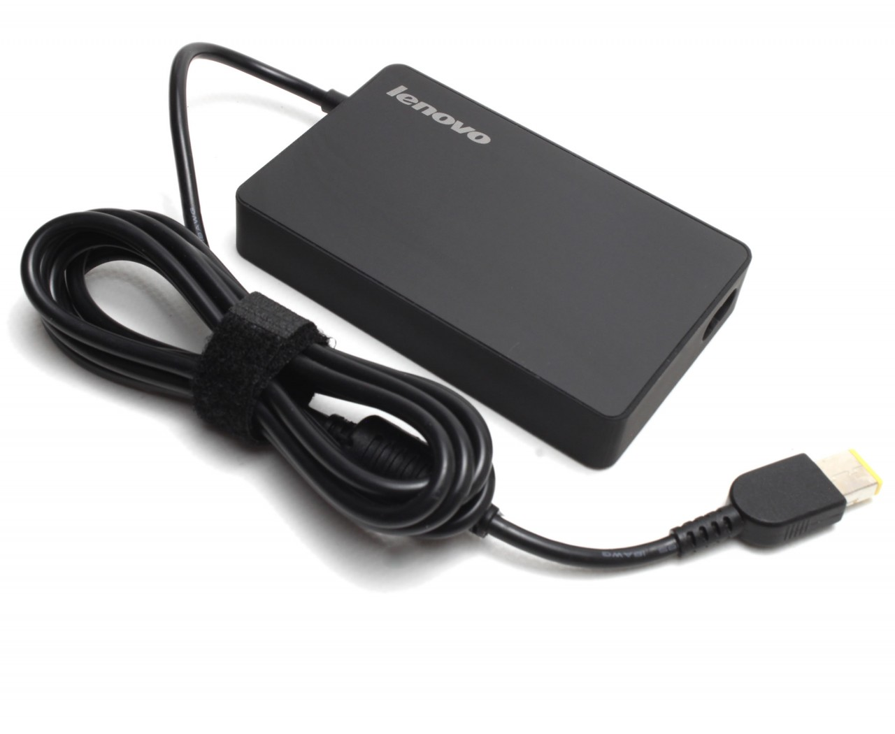 Incarcator Lenovo ThinkPad Yoga 460 20EL 65W Slim Version imagine