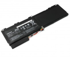 Baterie Samsung  AA-PLAN6AR Originala. Acumulator Samsung  AA-PLAN6AR. Baterie laptop Samsung  AA-PLAN6AR. Acumulator laptop Samsung  AA-PLAN6AR. Baterie notebook Samsung  AA-PLAN6AR