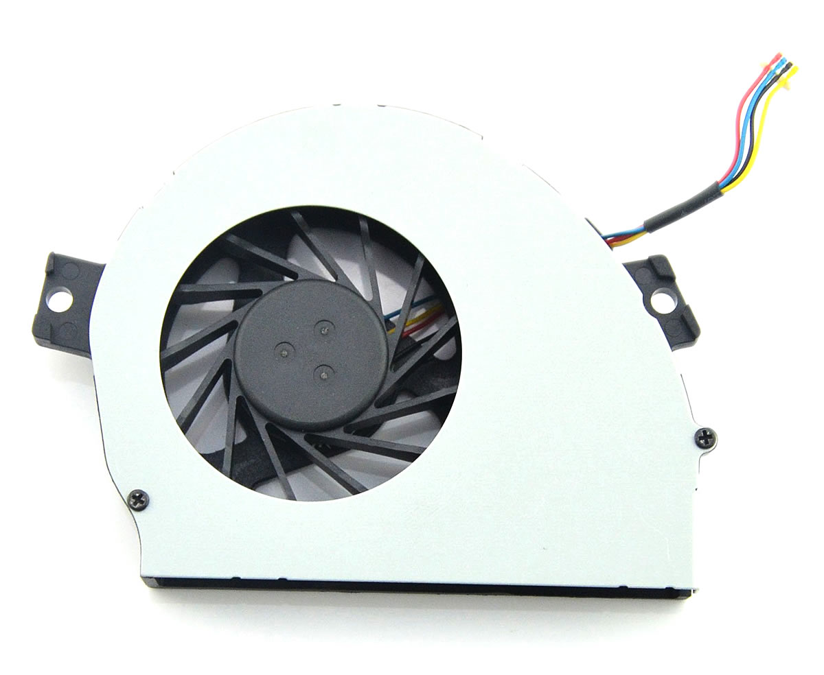 Cooler laptop HP Pavilion DM3 2190 imagine powerlaptop.ro 2021