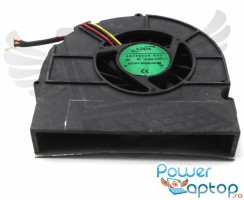 Cooler laptop Acer  AB5005UX-R03. Ventilator procesor Acer  AB5005UX-R03. Sistem racire laptop Acer  AB5005UX-R03