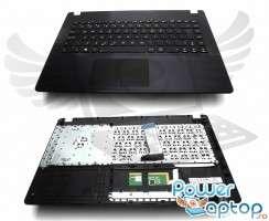 Tastatura Asus  X451MAV. Keyboard Asus  X451MAV. Tastaturi laptop Asus  X451MAV. Tastatura notebook Asus  X451MAV