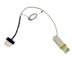 Cablu video LVDS Asus  X551MA