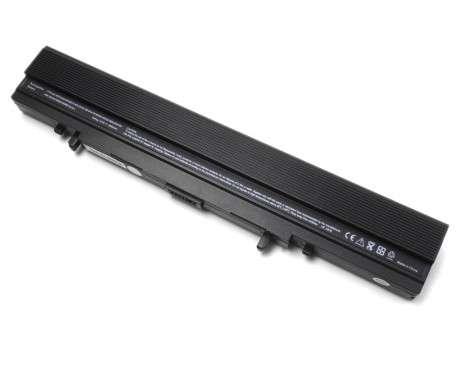 Baterie Asus  90 NFB1B1000� Originala 4400mAh 8 celule. Acumulator Asus  90 NFB1B1000�. Baterie laptop Asus  90 NFB1B1000�. Acumulator laptop Asus  90 NFB1B1000�. Baterie notebook Asus  90 NFB1B1000�