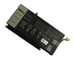 Baterie Dell Vostro 5480 Originala. Acumulator Dell Vostro 5480. Baterie laptop Dell Vostro 5480. Acumulator laptop Dell Vostro 5480. Baterie notebook Dell Vostro 5480