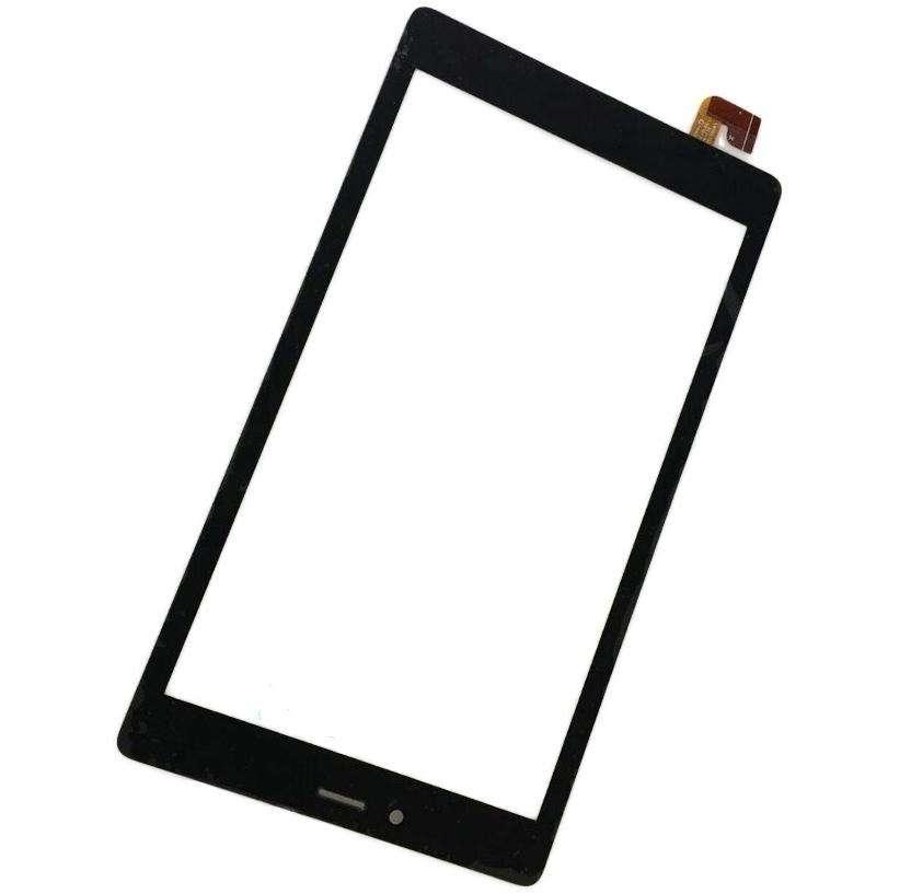 Touchscreen Digitizer Alcatel Pixi 4 7 Geam Sticla Tableta imagine powerlaptop.ro 2021
