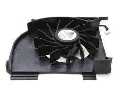 Cooler laptop HP Pavilion DV5. Ventilator procesor HP Pavilion DV5. Sistem racire laptop HP Pavilion DV5
