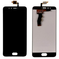 Ansamblu Display LCD  + Touchscreen Meizu M5S. Modul Ecran + Digitizer Meizu M5S