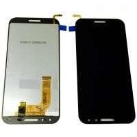 Ansamblu Display LCD  + Touchscreen Vodafone Smart N8 VFD 610.  Modul Ecran + Digitizer Vodafone Smart N8 VFD 610