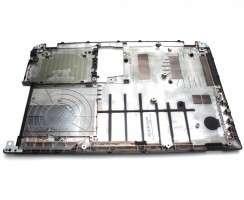 Bottom Toshiba  B0672603. Carcasa Inferioara Toshiba  B0672603 Neagra