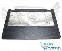 Palmrest HP Compaq  32AX7TATPN0. Carcasa Superioara HP Compaq  32AX7TATPN0 Negru cu touchpad inclus