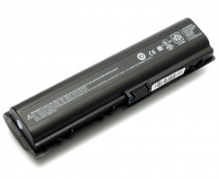 Baterie HP  G6000 12 celule. Acumulator laptop HP  G6000 12 celule. Acumulator laptop HP  G6000 12 celule. Baterie notebook HP  G6000 12 celule