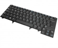 Tastatura Dell  00T7WJ 0T7WJ iluminata backlit. Keyboard Dell  00T7WJ 0T7WJ iluminata backlit. Tastaturi laptop Dell  00T7WJ 0T7WJ iluminata backlit. Tastatura notebook Dell  00T7WJ 0T7WJ iluminata backlit
