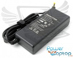 Incarcator Asus  F50SF compatibil. Alimentator compatibil Asus  F50SF. Incarcator laptop Asus  F50SF. Alimentator laptop Asus  F50SF. Incarcator notebook Asus  F50SF
