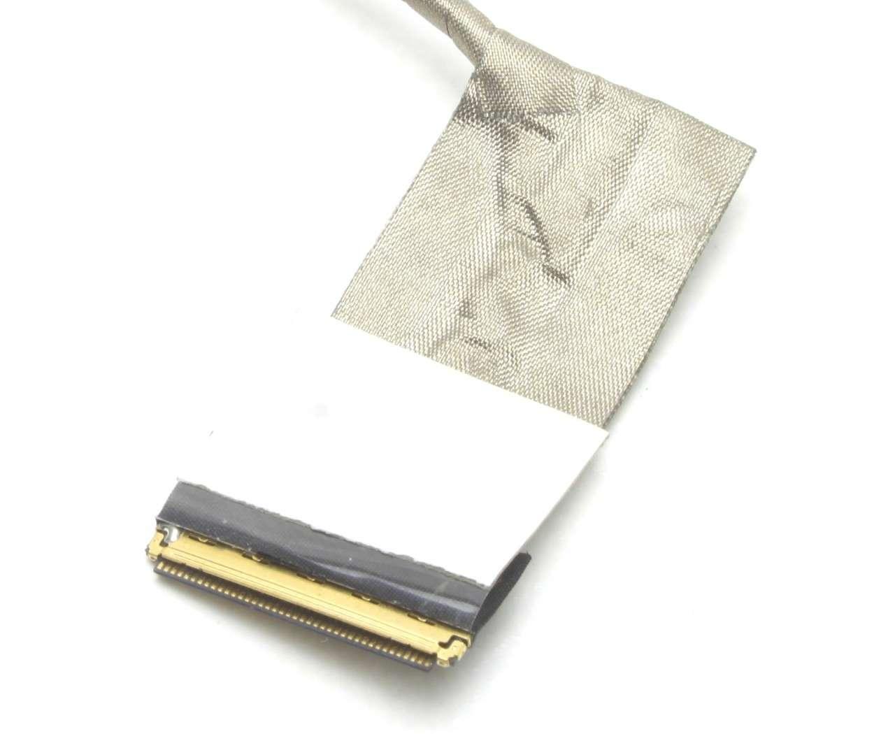 Cablu video LVDS Asus k54LY Part Number 14G221047000 imagine