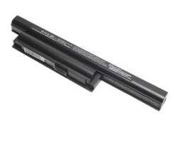 Baterie Sony Vaio VPCEB1Z0E B. Acumulator Sony Vaio VPCEB1Z0E B. Baterie laptop Sony Vaio VPCEB1Z0E B. Acumulator laptop Sony Vaio VPCEB1Z0E B. Baterie notebook Sony Vaio VPCEB1Z0E B