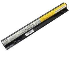 Baterie Lenovo IdeaPad Z50-75 Originala. Acumulator Lenovo IdeaPad Z50-75 Originala. Baterie laptop Lenovo IdeaPad Z50-75 Originala. Acumulator laptop Lenovo IdeaPad Z50-75 Originala . Baterie notebook Lenovo IdeaPad Z50-75 Originala