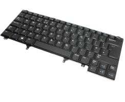 Tastatura Dell  095P69 95P69 iluminata backlit. Keyboard Dell  095P69 95P69 iluminata backlit. Tastaturi laptop Dell  095P69 95P69 iluminata backlit. Tastatura notebook Dell  095P69 95P69 iluminata backlit