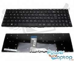 Tastatura Lenovo IdeaPad 700 17ISK. Keyboard Lenovo IdeaPad 700 17ISK. Tastaturi laptop Lenovo IdeaPad 700 17ISK. Tastatura notebook Lenovo IdeaPad 700 17ISK