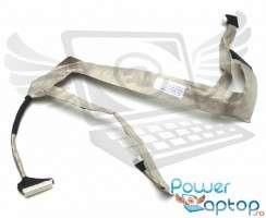 Cablu video LVDS Acer  50.4H010.011