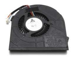 Cooler laptop Acer Aspire V5 531. Ventilator procesor Acer Aspire V5 531. Sistem racire laptop Acer Aspire V5 531
