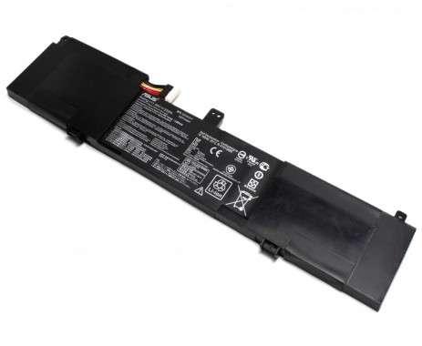 Baterie Asus VivoBook Flip TP301UJ-DW026T Originala 55Wh. Acumulator Asus VivoBook Flip TP301UJ-DW026T. Baterie laptop Asus VivoBook Flip TP301UJ-DW026T. Acumulator laptop Asus VivoBook Flip TP301UJ-DW026T. Baterie notebook Asus VivoBook Flip TP301UJ-DW026T