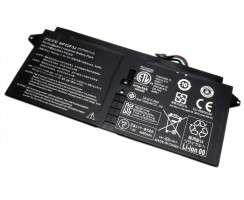 Baterie Acer  AP12F3J 8 celule Originala. Acumulator laptop Acer  AP12F3J 8 celule. Acumulator laptop Acer  AP12F3J 8 celule. Baterie notebook Acer  AP12F3J 8 celule