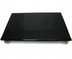 Carcasa Display IBM Lenovo  G570GT. Cover Display IBM Lenovo  G570GT. Capac Display IBM Lenovo  G570GT Neagra