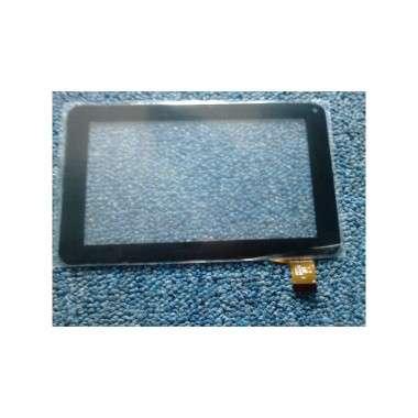 Digitizer Touchscreen Orion TAB-700QC. Geam Sticla Tableta Orion TAB-700QC