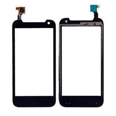 Touchscreen Digitizer HTC Desire 310 Dual Sim. Geam Sticla Smartphone Telefon Mobil HTC Desire 310 Dual Sim