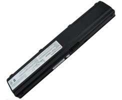 Baterie Asus M6700. Acumulator Asus M6700. Baterie laptop Asus M6700. Acumulator laptop Asus M6700. Baterie notebook Asus M6700
