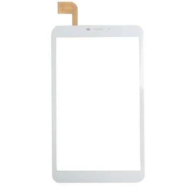 Digitizer Touchscreen nJoy Kali 8. Geam Sticla Tableta nJoy Kali 8