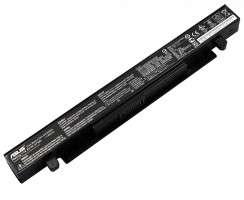 Baterie Asus  X550VQ Originala