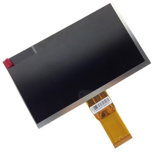 Display Vonino Orin HD Ecran TN LCD Tableta ORIGINAL imagine powerlaptop.ro 2021