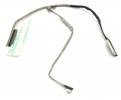 Cablu video LVDS Emachines  355